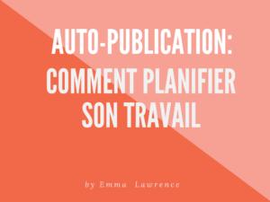 auto-publication_