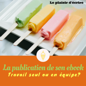 la-publication-de-son-ebook-2