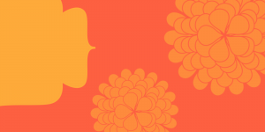 lpd-logo-style-background