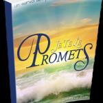 Je te le promets, un survol des promesses bibliques dans le livre des Psaumes
