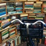 Une histoire de livre et de confiance en Dieu