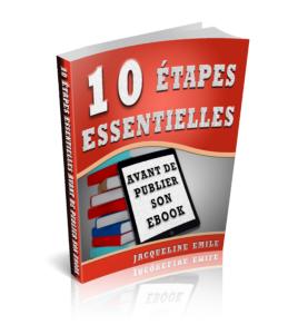 10_tapes_essentielles
