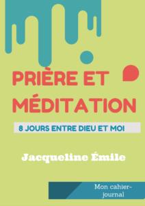 Prière et Méditation-2