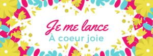 www.leplaisirdecrire.com