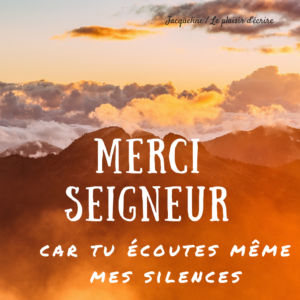 merci-seigneur-3
