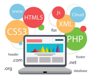Web Development SEO Indore Flickr via Compfight cc