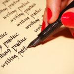 Des alternatives en matière de journal personnel