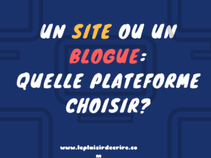 un-site-ou-un-blogue-2