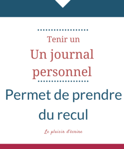 journal-personnel